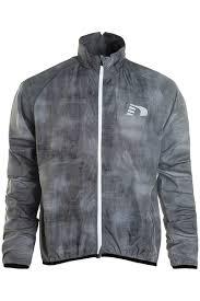 bike windbreaker jacket imotion windbreaker jacket 21191 579 newline