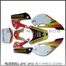 popular kit decals kawasaki buy cheap kit decals kawasaki lots