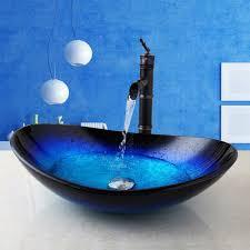 Vanity Top Bathroom Sinks by Popular Vanity Top Sink Buy Cheap Vanity Top Sink Lots From China