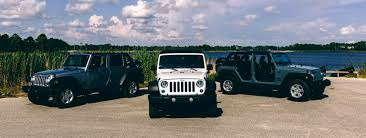 jeep with surfboard destin jeep rentals jeep rentals paddle board rentals rent a car