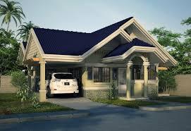 bungalow house design base floor plan client sketchup podium
