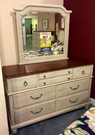 new bedroom furniture from vaughan bassett crockin u0027s furniture