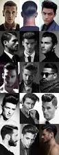 best 25 old haircuts ideas only on pinterest latest men