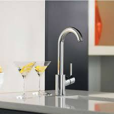 Modern Faucets Kitchen Modern Kitchen Faucets Yliving