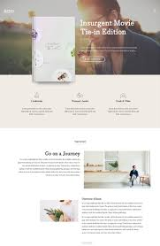 ebook layout inspiration 15 wordpress ebook themes made to boost author sales online