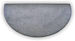 tappeti asciugapassi tappeto asciugapassi indus mats semicerchio 42 cm