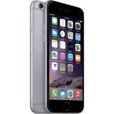 thanksgiving iphone sale iphone 6 walmart com