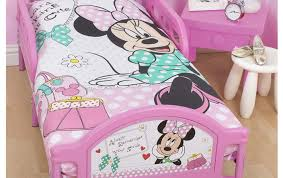Minnie Mouse Twin Comforter Sets Bedding Set Contemporary Minnie Mouse Toddler Bedding Pink