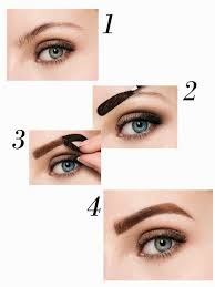 tattoo eyebrows by maybelline tattoo brow peel off tint maybelline new york light blonde