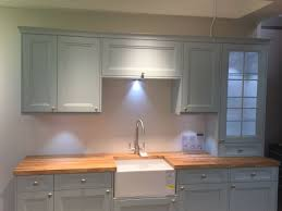 how to paint kitchen cabinets bunnings pin on kitchen idea