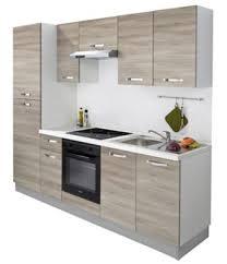 cuisine meuble kitchenette cuisine complète et meuble sous évier castorama