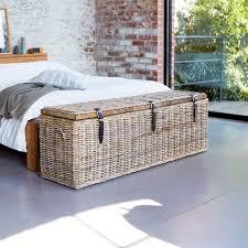grünpflanzen im schlafzimmer kiste kubu kauf überseekoffer zur ablage im schlafzimmer bei