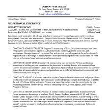 military to civilian resume template unusual design military