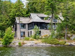The Top 10 Home Must by Top 10 Luxurious Muskoka Cottages You Must See Page 5 Home And