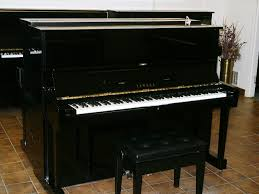 used piano sale in toronto area yamaha u1m upright piano
