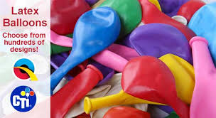 your source for wholesale balloons foil accessories and