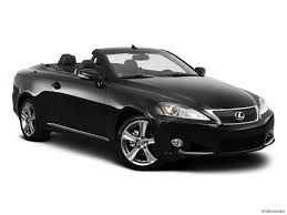 lexus convertible 8602 st1280 159 jpg