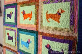 and quilts for sale camlyn quilts and brokered quilts of