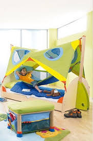 Boys Bed Canopy 9 Best Boys Room Images On Pinterest Child Room Toddler