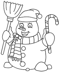 christmas worksheets christmas arts and crafts ideas for kids