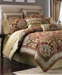 Croscill Comforter Sets Croscill Mystique King Comforter Set Bedding Collections Bed