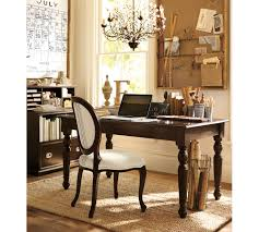 Pottery Barn Home Office Furniture Pottery Barn Desk Wall Organizer Best Home Furniture Decoration