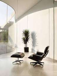 Miller Lounge Chair Design Ideas Extraordinary Ideas Eames Interior Design House Lounge And Ottoman