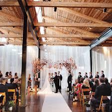 wedding backdrop set up 51 best indoor ceremony images on indoor ceremony