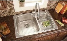 kitchen sink drain kit inspirational kitchen appliances packages toronto tags kitchen