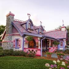 dream houses foucaultdesign com