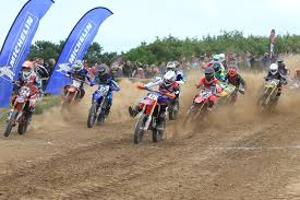 live motocross racing www dmmotocross dk