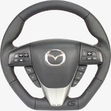 mazda account black mazda steering wheel steering wheel mazda car png image and