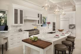 gallery innovative kitchen design