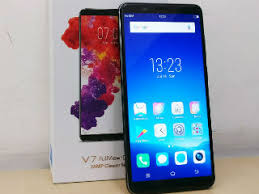 Vivo V7 Vivo V7 Price Specifications Features Comparison
