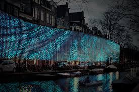 amsterdam light festival boat tour amsterdam light festival private boat tour rederij de nederlanden