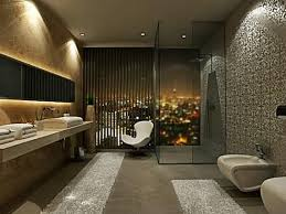 boutique bathroom ideas breathtaking bathroom design ideas 4 ur provides some
