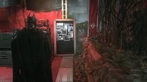 batman arkham knight riddles usgamer