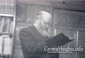 the rebbe book webmaster9000 author at crownheights info chabad news crown
