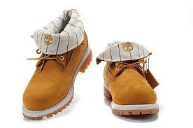 womens timberland boots in sale timberland womens timberland roll top boots sale uk timberland