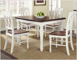 Cheap White Kitchen Chairs by Cheap White Kitchen Chairs