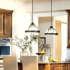 Lights Fixtures Kitchen Pendant Light Fixtures Kitchen Modern Dining Room Design With