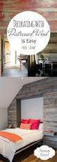 264 best for the home images on pinterest popular pins live and
