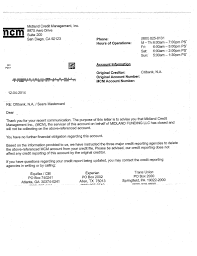 dispute credit report letter template what s the best private student loan relief consolidation option debt dispute debt validation letter proof example