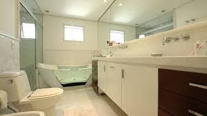 modern bathroom design ideas small spaces modern bathroom design ideas small spaces elabrazo info