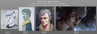 Elder Scrolls Meme - elder scroll memes by tobyfoxart on deviantart