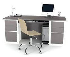 Small Computer Desk Plans Computer Desk Plans Free Best Computer Table Designs For Home