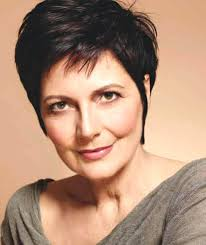 home improvement short hairstyles for over hairstyle u0026 tatto