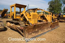international harvester also see wheel dozers classic dozers