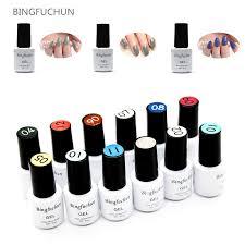 buy essie nail polish online mailevel net