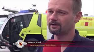 Baden Airpark Parken Feuerwehr Am Baden Airpark Bekommt Zwei Neue Löschfahrzeuge Youtube